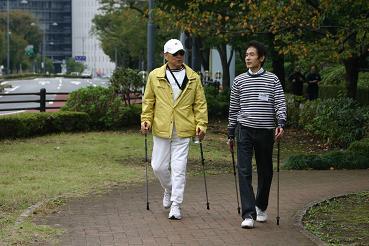 福沢さん、石田さん