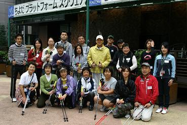 20071103記念撮影